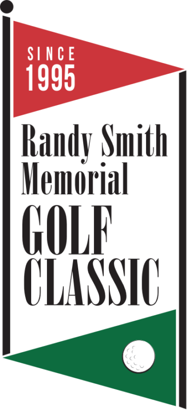 randy_smith_vertical_logo2x