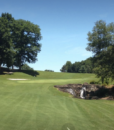 chateau_elan_golf_-_Google_Search_2