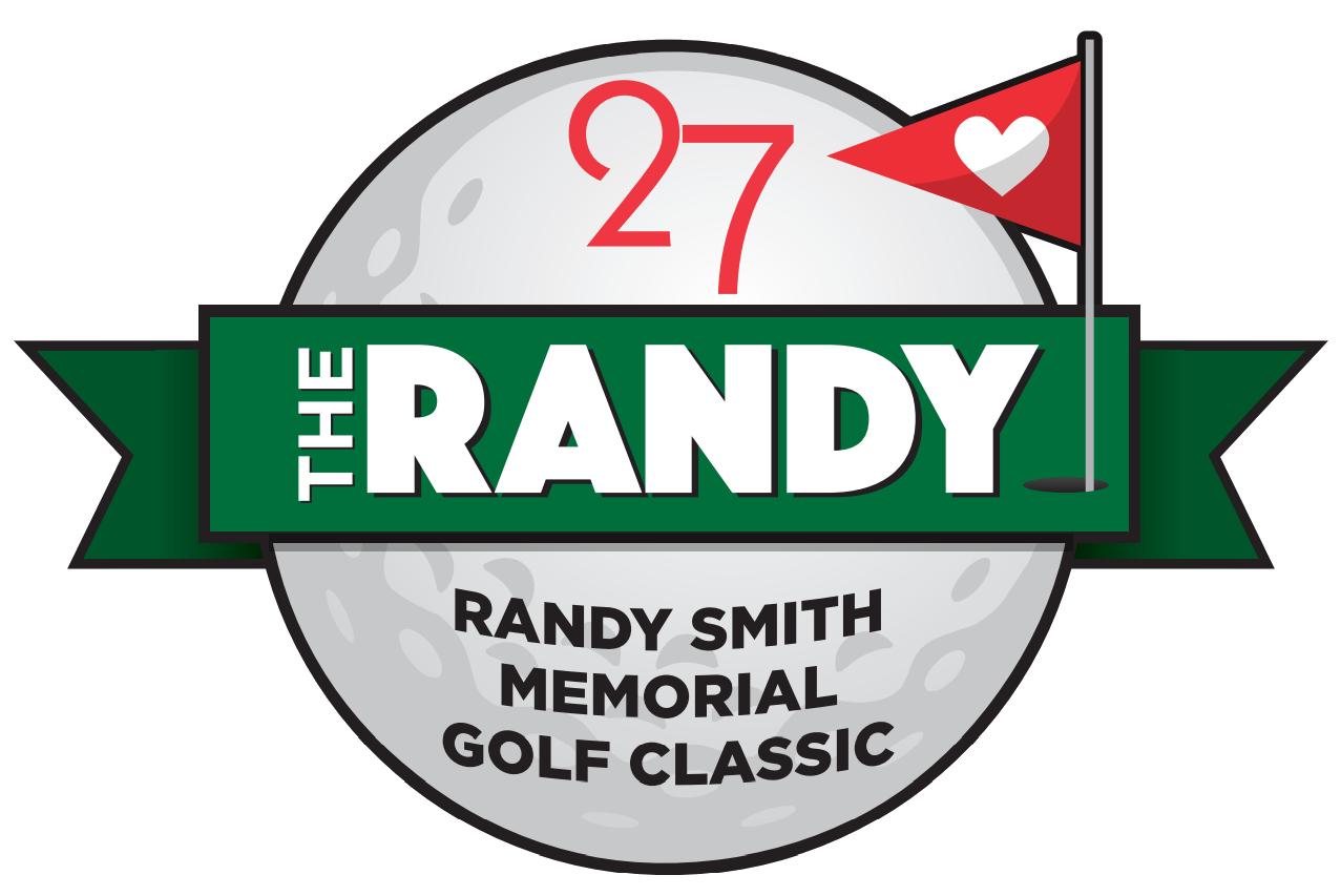 Randy Smith Memorial Golf Classic